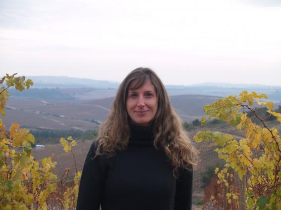 Leyda Winemaker