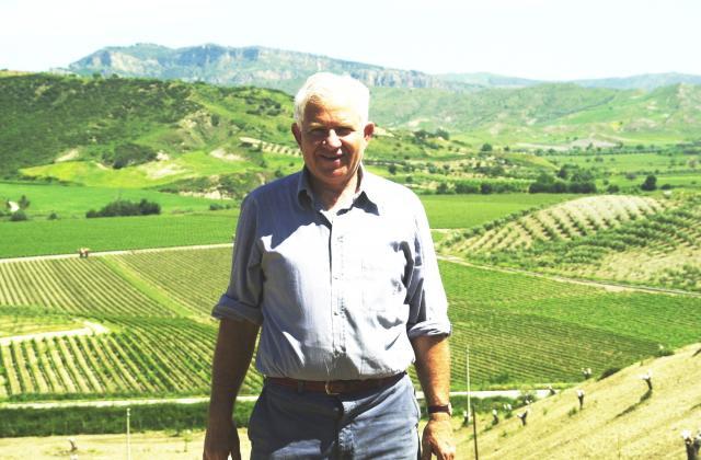 Nicodemo Librandi