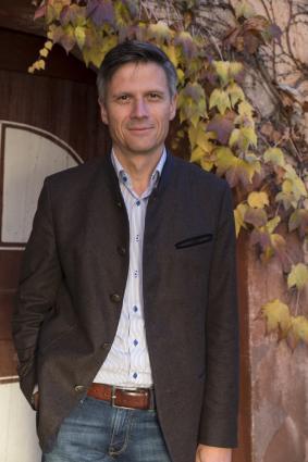Christof Tiefenbrunner, Owner