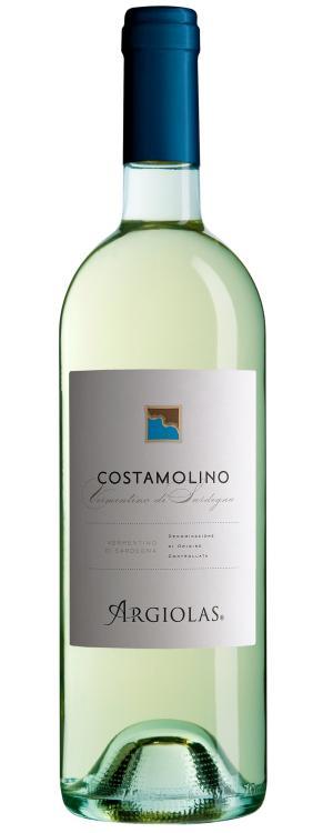 Argiolas Costamolino