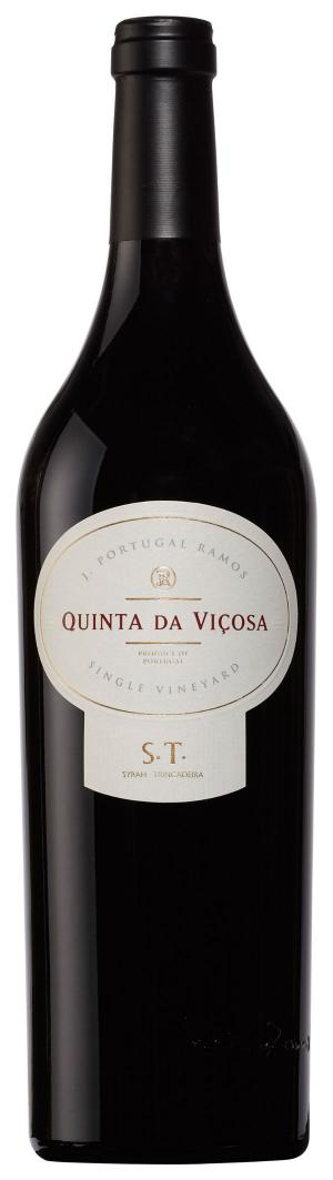 J Portugal Ramos Quinta da Viçosa
