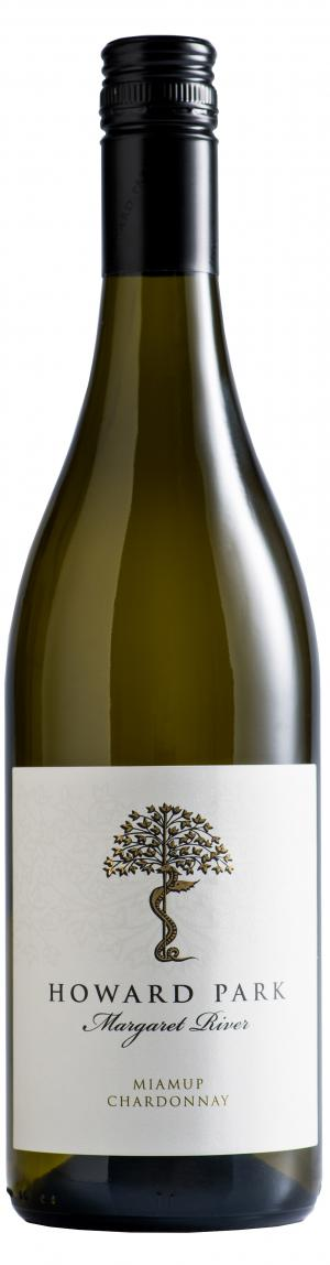 Howard Park Margaret River Miamup Chardonnay