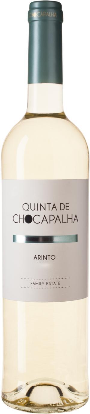 Chocapalha Arinto