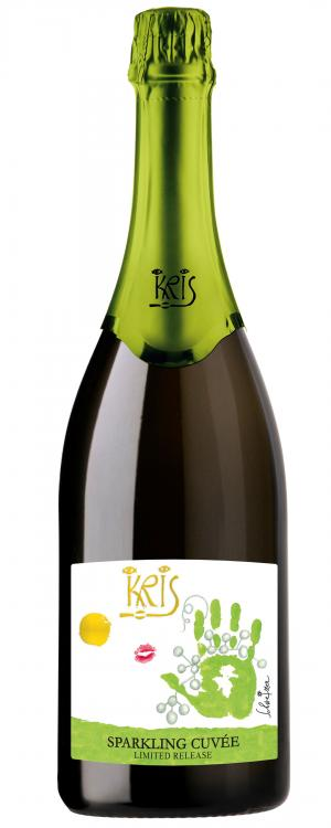 KRIS Sparkling Cuvée