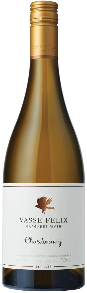 Vasse Felix Premier Chardonnay