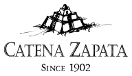 Catena Zapata logo