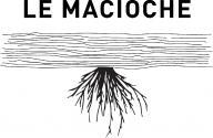 Le Macioche logo