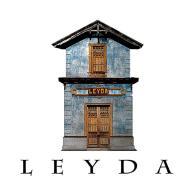 Leyda logo