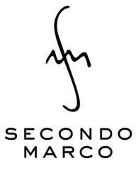 Secondo Marco logo