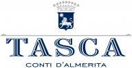 Tasca d'Almerita logo