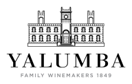 Yalumba logo