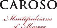 Caroso logo